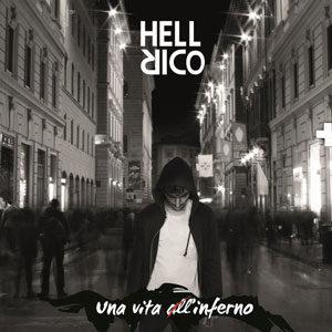 hell rico