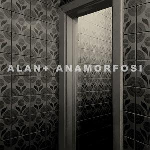 alan anamorfosi